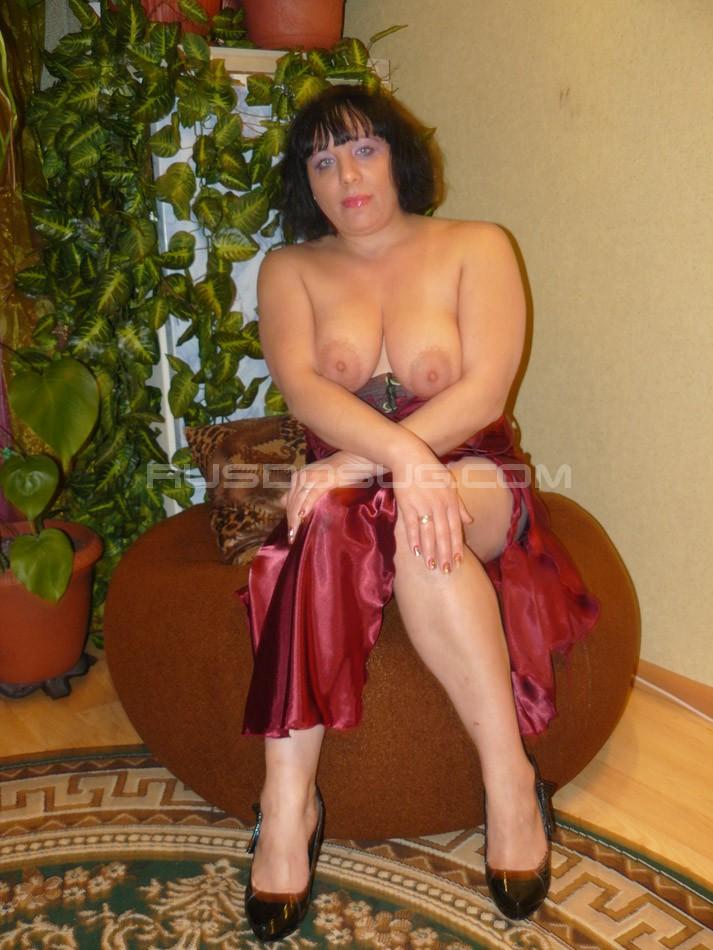 Толстые проститутки екатеринбурга